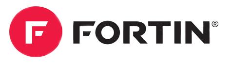 Fortin Estonia