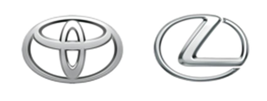 Lexus---Toyota