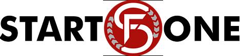 StartFone-logo-v.3
