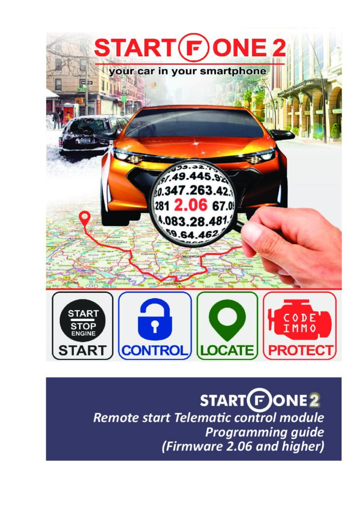startfone2_programming_guide.rev-20190912-english-pdf-724x1024